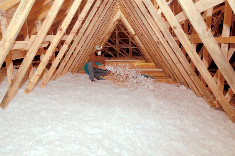 home-insulation-1
