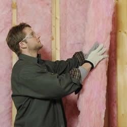 fiberglass-insulation1