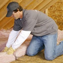 fiberglass-insulation2