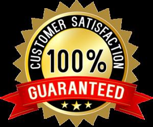 100-percent-guaranteed