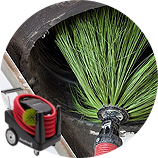 mister-green-jeans-duct-cleaning