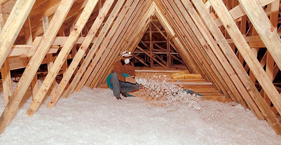 residential-insulation
